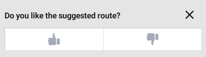 route_overview_feedback_window.png