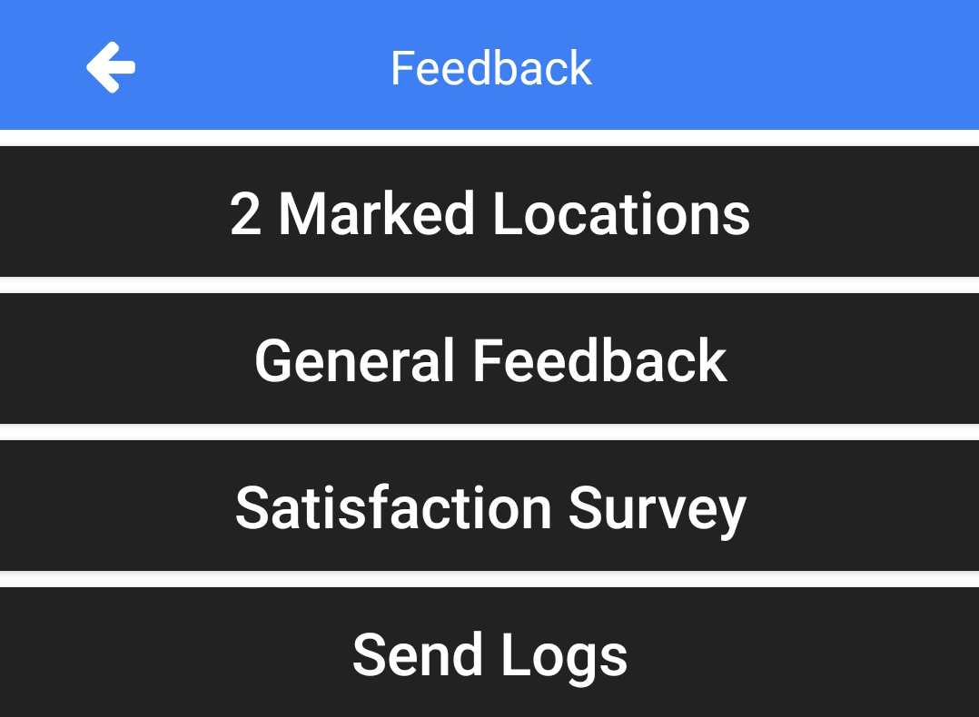 feedback_with_marked_locations.png