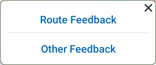 route_overview_feedback_menu.png